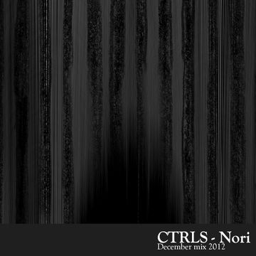 2012-12-06 - CTRLS - Nori (BULK Mix 14).jpg