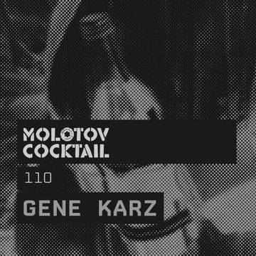 2013-11-08 - Gene Karz - Molotov Cocktail 110.jpg