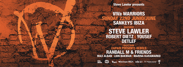 2014-06-22 - VIVa WaRRIORS, Sankeys.png