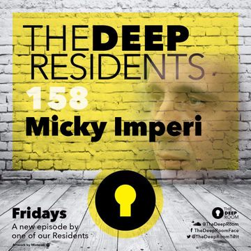 2017-09-09 - Mickey Imperi - The Deep Residents 158.jpg