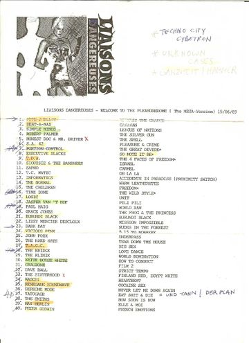 1989-06-15 - Liaisons Dangereuses - Welcome To The Pleasuredome -1.jpg