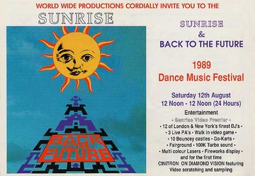 1989-08-12 - Sunrise & Back To The Future - 1989 Dance Festival.jpg