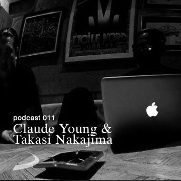 2012-10-01 - Claude Young & Takasi Nakajima - Different World Podcast 011.jpg