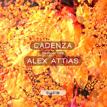 2012-10-24 - Alex Attias - Cadenza Podcast 035 - Cycle.jpg