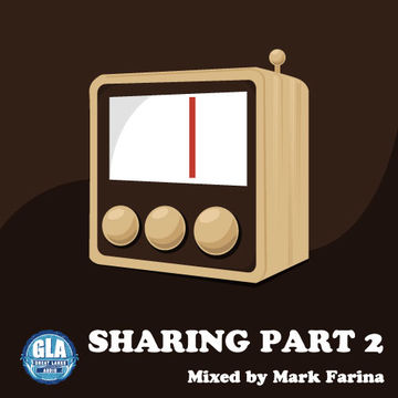 2010-04-01 - Mark Farina - Sharing Part 2 (GLA Podcast 4).jpg