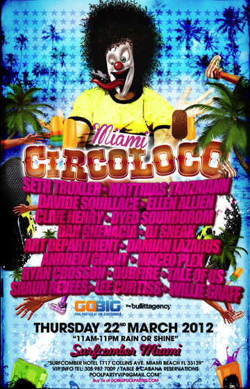 2012-03-22 - Circoloco, The Surfcomber, WMC.png