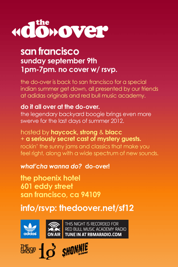 2012-09-09 - The Do-Over SF.png