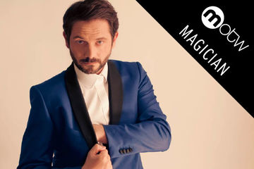 2012-10-31 - The Magician - Mix Of The Week.jpg