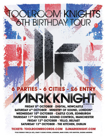 2012-10 - 6 Years Toolroom Knights Tour.jpg