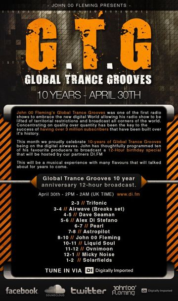 2013-04-30 - 10 Years Global Trance Grooves 121 -2.jpg