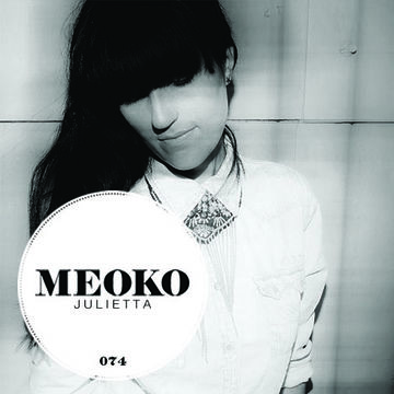 2013-04-30 - Julietta - Meoko Podcast 074.jpg