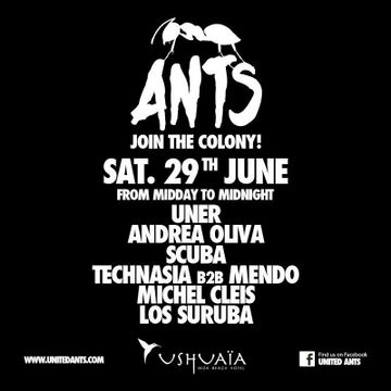 2013-06-29 - ANTS - Join The Colony!, Ushuaia.jpg