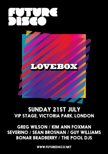 2013-07 - Lovebox, Victoria Park, Future Disco Stage.jpg