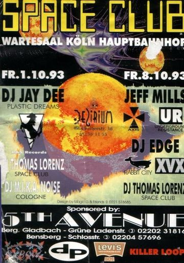 1993 - Jeff Mills @ Space Club, Cologne.jpg