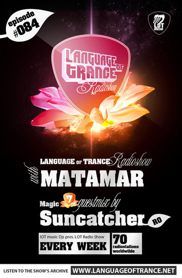 2010-12-18 - Matamar, Suncatcher - Language Of Trance 84.jpg