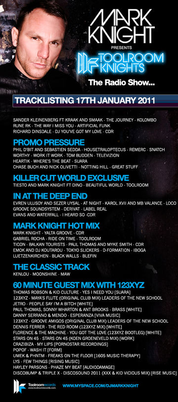 2011-01-17 - Mark Knight, 123XYZ - Toolroom Knights.jpg