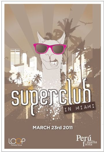 2011-03-23 - Superclub In Miami, Pinkroom, WMC -1.jpg