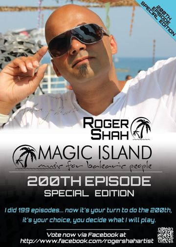 2012-03-09 - Roger Shah - Music For Balearic People 200 (Special Edition).jpg