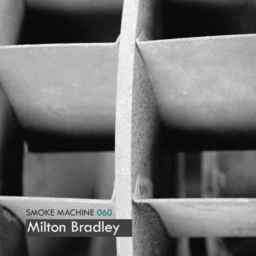 2012-09-06 - Milton Bradley - Smoke Machine Podcast 060.jpg