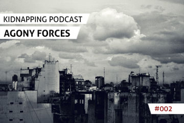 2012-12-20 - Agony Forces - Kidnapping Podcast 002.jpg