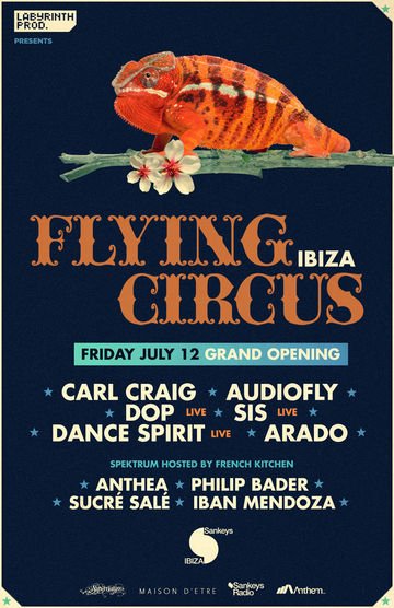 2013-07-12 - Flying Circus Grand Opening, Sankeys, Ibiza.jpg