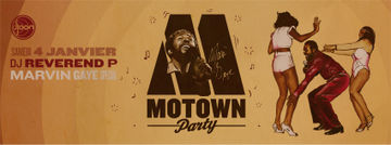 2014-01-04 - Motown Party - Marvin Gaye Special, Djoon -1.jpg