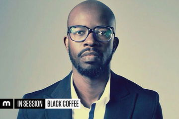 2014-02-27 - Black Coffee - In Session.jpg