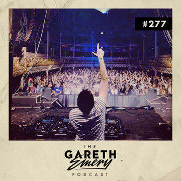 2014-03-17 - Gareth Emery - The Gareth Emery Podcast 277.jpg