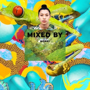 2014-05-19 - Monki - Mixed By.jpg