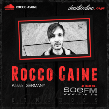 2014-08-08 - Rocco Caine - Death Techno 089.png