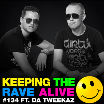 2014-10-24 - Kutski, Da Tweekaz - Keeping The Rave Alive 134.jpg
