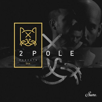 2018-10-11 - 2pole - Suara PodCats 240.jpg