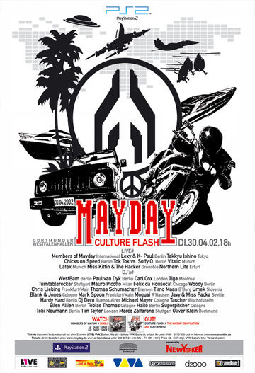 2002-04-30 - MayDay - Culture Flash.jpg
