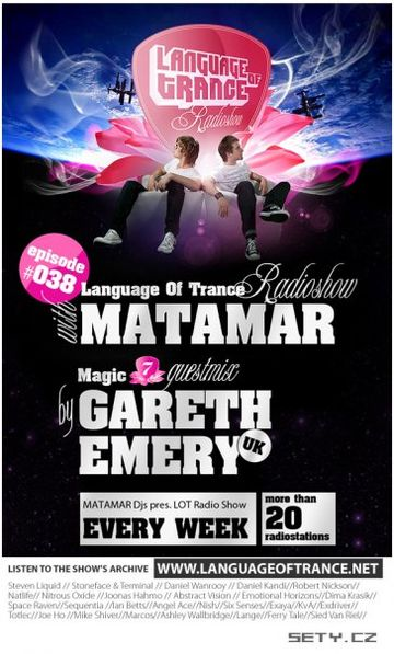 2010-01-30 - Matamar, Gareth Emery - Language Of Trance 038.jpg