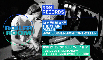 2010-12-21 - Boiler Room 38 - R&S Records Takeover.jpg