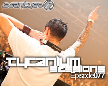 2011-01-10 - Sean Tyas - Tytanium Sessions 077.jpg