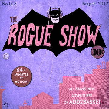 2012-08-08 - Add2Basket - The Rogue Show 018.jpg