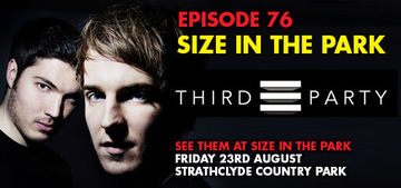2013-08-12 - Third Party - Colours Radio Podcast 76.jpg
