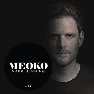 2014-11-04 - Mark Henning - Meoko Podcast 177.jpg