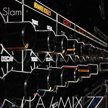 2012-09-03 - Slam - IA Mix 77.jpg