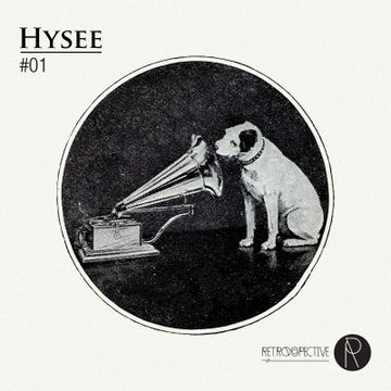 2012-11-06 - Hysee - Retrospective Recordings Podcast 1.jpg