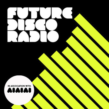 2013-07-18 - Sean Brosnan, Huxley - Future Disco Radio 003.jpg