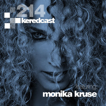 2014-06-05 - Kered, Monika Kruse - KeredCast 214.jpg