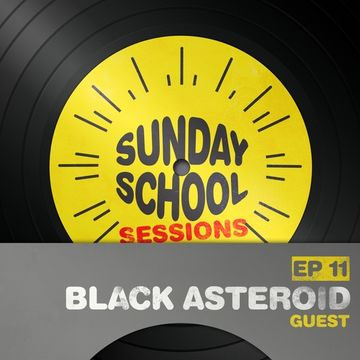 2014-10-07 - Black Asteroid - Sunday School Sessions 011.jpg