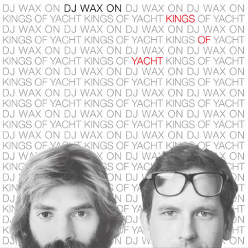 2014-10-27 - DJ Wax On - Kings Of Yacht.jpg