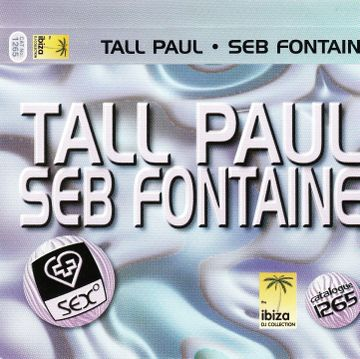 Sex (1265) The Ibiza DJ Collection - Tall Paul, Seb Fontaine fr.jpg