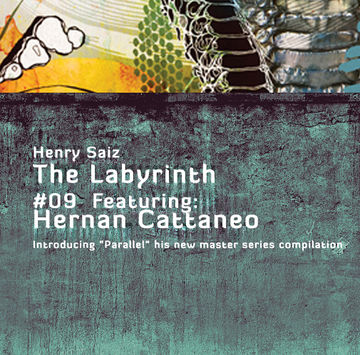 2010-15-06 - Henry Saiz, Hernan Cattaneo - The Labyrinth -09.jpg