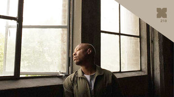 2011-10-04 - Robert Hood - XLR8R Podcast 218.jpg