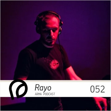 2012-08-16 - Rayo - Arma Podcast 052.jpg