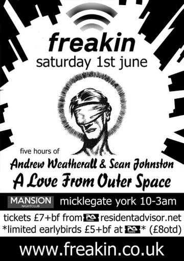 2013-06-01 - Freakin Presents A Love From Outer Space.jpg